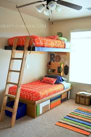 Room Decor For Boys 20 Boy Room Decor Ideas A Craft In Your Day