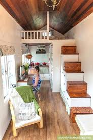 tiny home interiors tiny homes design ideas tiny homes design ideas best