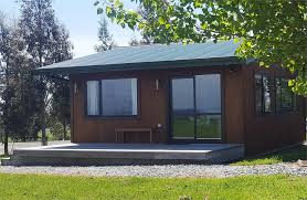 oamaru holiday homes accommodation rentals baches and vacation