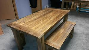 The Dining Room Monticello Wi Dining Room Table Reclaimed Barnwood Creations Monticello Wi 608