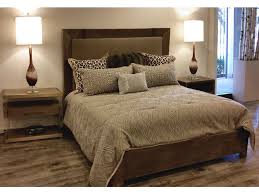 hickory white bedroom furniture living room bedroom dining all in stock hickory white furniture