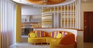 beautiful home interior designs interior design courses in chennai