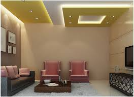 pop designs for hall ceiling home wall also beautiful p o design