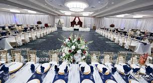wedding rentals party corporate events college wedding and tent rentals