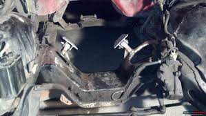 Ford Escape Engine Swap - 86 f 150 300 to 390 swap ford truck enthusiasts forums