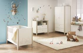 theme de chambre theme chambre bebe garcon galerie et decoration chambre bebe fille