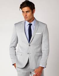 light gray suits for sale pin by bohdi lewis on napa valley wedding pinterest wedding suits