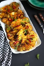 cuisine uip ik angie s recipes taste of home