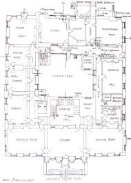 house plans historic historic homes house plans house plans