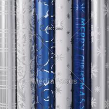 royal blue wrapping paper deal on the gift wrap company 3count premium wrapping paper