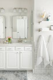 best ideas about bathroom mirrors pinterest framed master bathroom remodel lexi westergard design photography john woodcock camerareadyinteriors