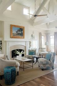 painted black beams on ceilings painting vaulted or cathedral