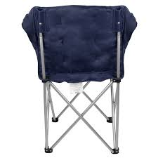 Tub Chair Trail Folding Tub Chair Folding Camping Chairs For Sale At This