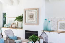 interiors home decor 23 florida beach house decor interior florida beach house with