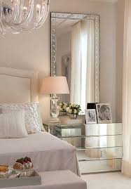 colored walls rose colored bedroom luxury dusty rose colored walls empiricos club