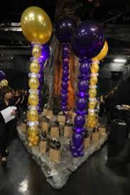 Lighted Balloons Balloon Decor Gallery Made Ya Look Balloons