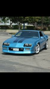 149 best iroc nation images on pinterest chevrolet camaro