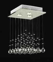 Beautiful Lighting Fixtures Modern Glass Chandeliers Chandelier Designs
