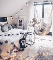 chambre vintage 298 best home images on bedroom ideas child room and
