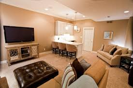 Small Basement Renovation Ideas Inspiring Small Basement Ideas U2013 How To Use The Space Creatively
