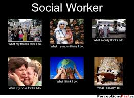 Social Worker Meme - what does a social worker do tenderness co