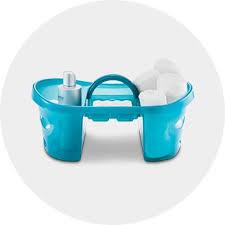 Bathroom Caddy For College by College Dorm Room Ideas U0026 Essentials Target