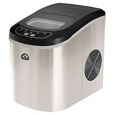 need the best portable ice maker 2016 reviews