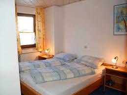 Klinik Bad Arolsen Gasthaus Denhof In Vöhl Buchenberg Nordhessen Bei Hrs Holidays
