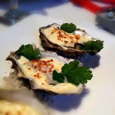 cuisiner les huitres les 188 meilleures images du tableau recettes de cuisine huitres