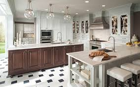 One Stop Kitchen And Bath by Kitchen And Bath Experts Wood Mode Fine Custom Cabinetry
