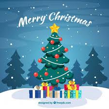 christmas tree gift box christmas gift ideas