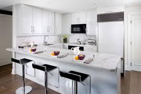 Kitchen Quartz Countertops by Viatera Karis L Quartz Countertop L Design Inspired By Calacatta