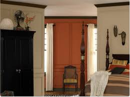 tan bedrooms dutch boy paint colors bedroom dutch boy color