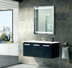 Cheap Bathroom Mirrors Uk Buy Bathroom Mirrors Uk Mirror Decorating Ideas Cheap Small Home
