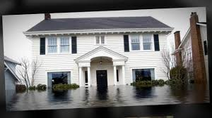 public insurance adjuster philadelphia pa accu claim