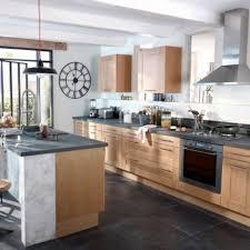 meuble de cuisine castorama le impressionnant avec intéressant meuble cuisine castorama pour