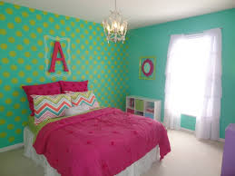 bedroom medium bedroom ideas for teenage girls teal and pink
