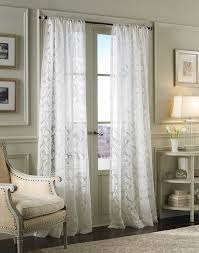 Curtain Tips by 4 Tips To Decorate Beautiful Window Curtains Interior Design