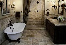 ideas for remodeling small bathroom bathroom remodeling designs on bathroom within lovely remodel