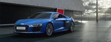 Audi R8 V10 Plus - audi r8 coupe audi sa u003e home audi sa