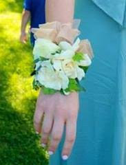 Corsage Prices Prom Flowers 101 U2013 Madison Flower Shop