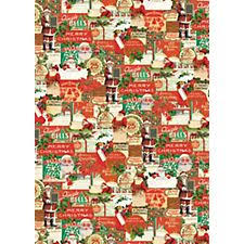 cavallini wrap cavallini wrapping paper paper source