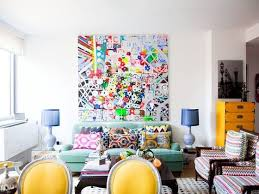 design your livingroom create a color scheme and we ll tell you how to decorate your