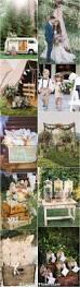 344 best bohemian weddings images on pinterest marriage