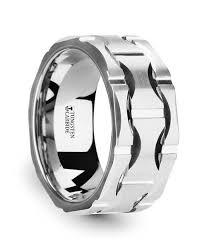 Tungsten Wedding Rings by Mens Tungsten Wedding Bands Wedding Rings