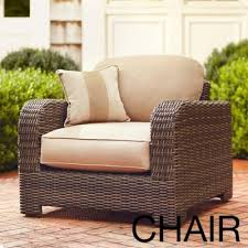 oversized patio chairs oversized outdoor chairs chair chaise lounge