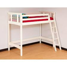 Canwood Bunk Bed Cheap C Loft Bed Find C Loft Bed Deals On Line At Alibaba