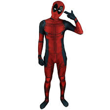 online buy wholesale death costume from china death costume