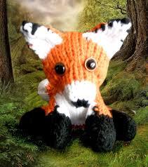 fox loomahat com