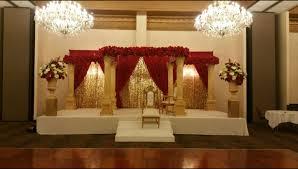 wedding backdrop canopy tent chuppah canopy and mandap floral